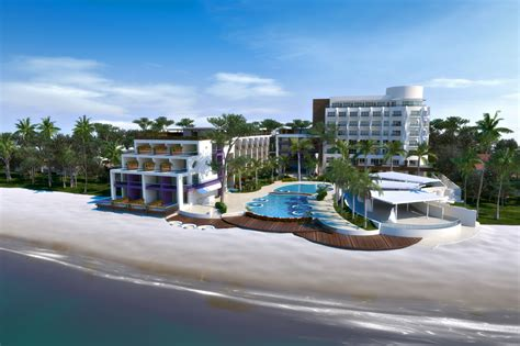 hilton miral to build five star resort on abu dhabi s yas hilton worldwide to open first hilton hotels resorts