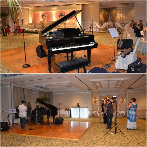 daftar lagu mandarin karaoke untuk acara pernikahan lagu karaoke indonesia karaoke untuk acara pernikahan