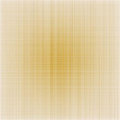 Gold Pattern Linen | large