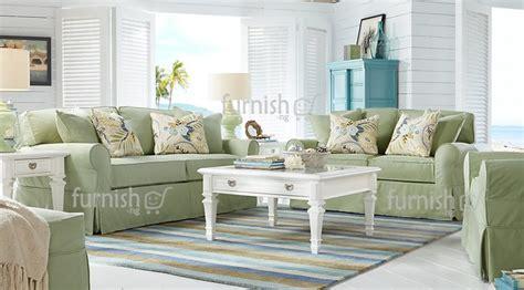 Living Room Sofas In Nigeria Living Room Furniture Nigeria Modern House