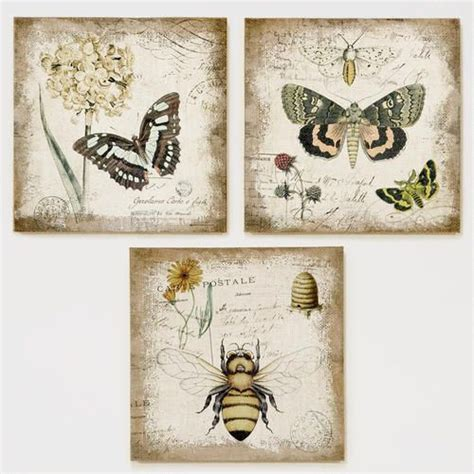bee home decor bee hive and bees for home decor bee