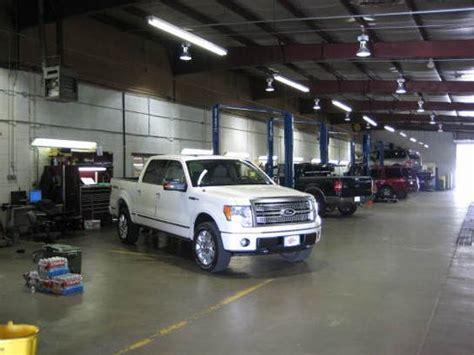 Joe Cooper Ford Shawnee by Joe Cooper Ford Shawnee Shawnee Ok 74804 3128 Car