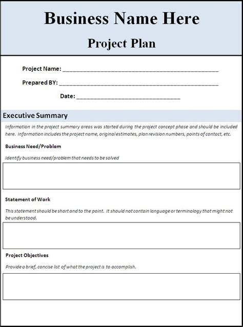 project brief template word project brief template word tier brianhenry co