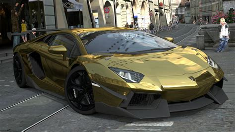 gold ferrari gold and black ferrari wallpaper 29 cool wallpaper