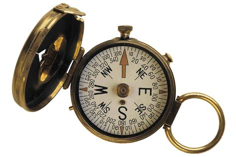 Compass Giveaway - right brain rockstar follow your inner compass and make a living doing what you love