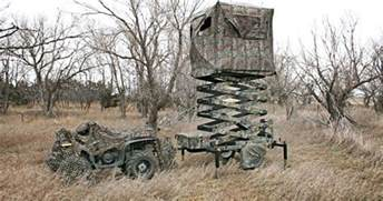 Mobile Duck Blind Top Rated Hunting Blinds In 2017 Advice Amp Reviews