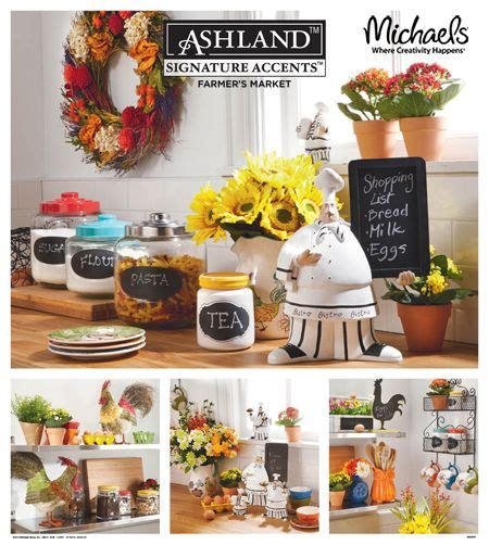 ashland home decor ashland farmer s market collection home decor pinterest