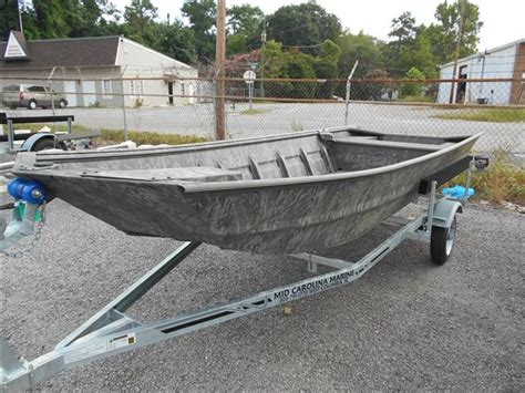 war eagle boats for sale in louisiana war eagle 542 boats for sale boats