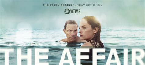 best new tv show 2014 the affair best new tv series of the fall midwestmovieman