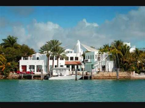 Madonna S House by Madonna S House In Miami Fl