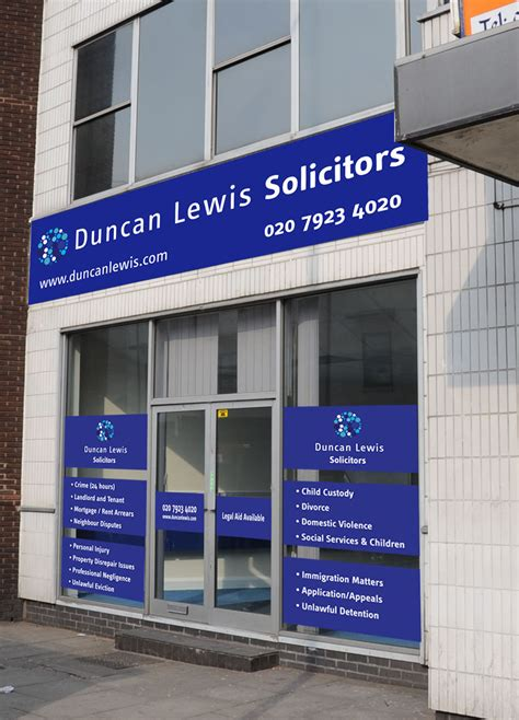 Solicitor S Office by Solicitors Leicester Lawyers Leicester Aid Free