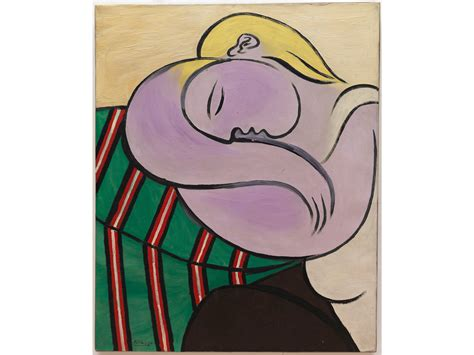 picasso paintings at the guggenheim the 100 best paintings in new york solomon r guggenheim