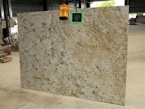 colonial gold granite colonial gold granite from india slabs tiles