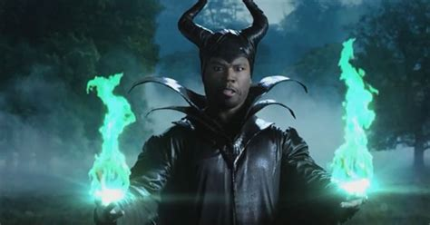 50 cent new movie 50 cent stars in new film malefiftycent on jimmy