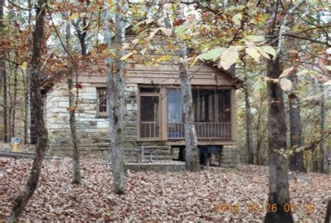 Mississippi State Parks With Cabin Rentals by Cabin 4 Picture Of Tishomingo State Park Tishomingo