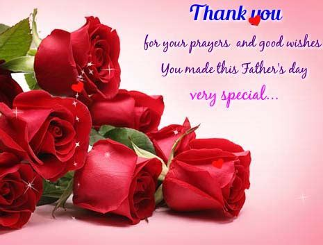 Thank You For Your Prayers  Free Thank You eCards