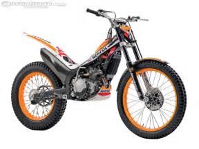 Honda Dirt Bike Photo Gallery Of 2016 Models Honda Dirt Bike Sometimes