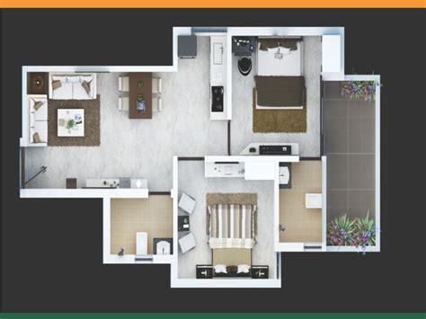 smart floor plans 100 smart floor plan 100 bath house floor plans