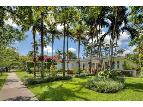 miami shores fl real estate for sale