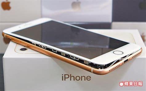 apple iphone 8 plus zwei ger 228 te in asien mit defekten akkus notebookcheck news