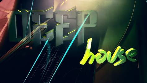 deep house music download sites deep house wall by linehooddesign on deviantart