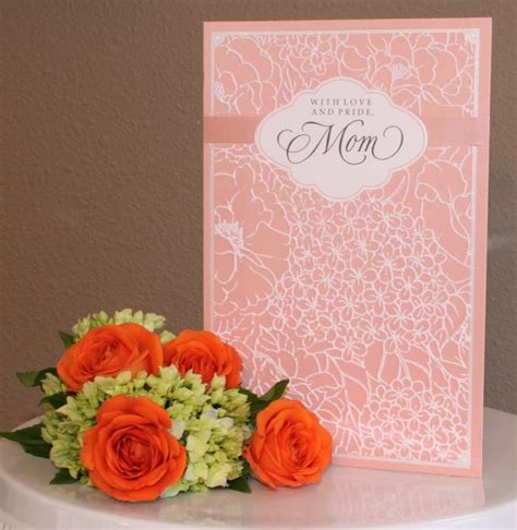 make it the best mom s day ever with american greetings - American Greetings Gift Cards