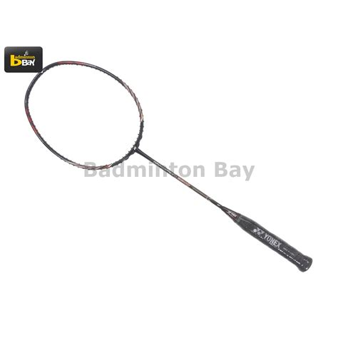 Raket Nano Speed 7000 out of stock yonex nanospeed 9900 badminton racket ns9900 sp 3u g5