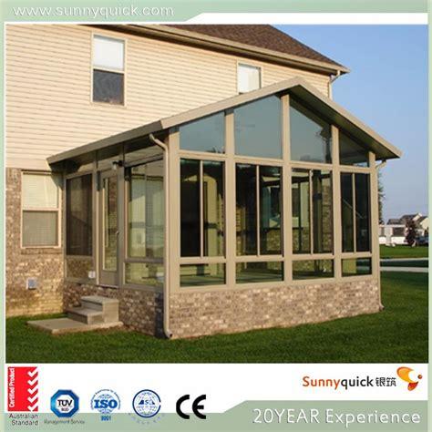 Lowes Sunroom lowes sunroom studio design gallery best design
