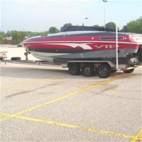 vindicator boat prices vip vindicator boat for sale from usa