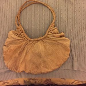 brio handbag brio italy handbags on poshmark