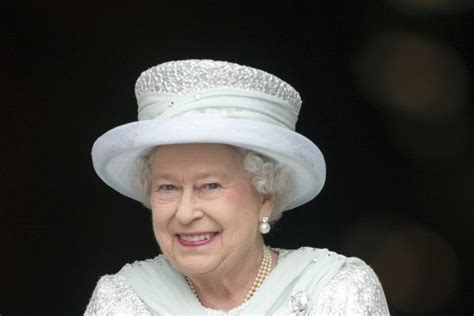 queen elizabeth ii 7 facts on her 91st birthday fortune the queen turns 90 fun facts about queen elizabeth ii