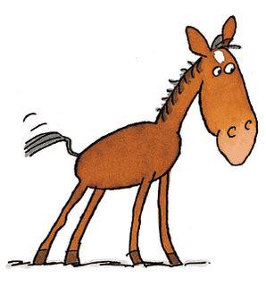 cavallo clipart 4 h clipart clipart suggest