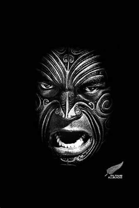 all black 25 best ideas about all blacks rugby on pinterest all