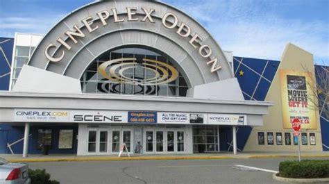cineplex odeon movie picture of cineplex odeon meadowtown cinemas pitt