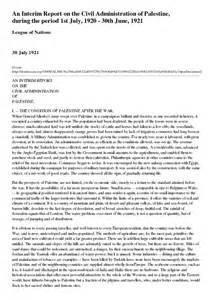 Interim Report Template interim report template btc302 interim report sample the