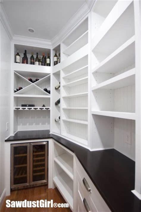 design center wine walk best 25 walk in pantry ideas on pinterest hidden pantry