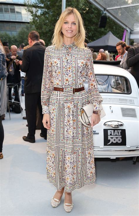 213 best laurent fashionistas images on cannes festival burgundy rugs