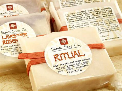 Handmade Soap Business For Sale - 25 best ideas about soap labels on