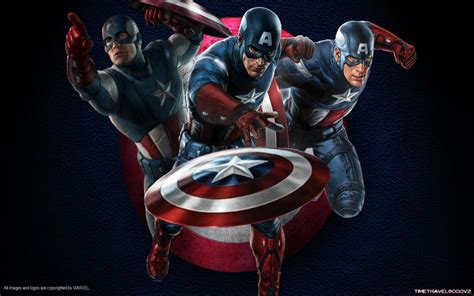 captain america wallpapers  psd vector eps