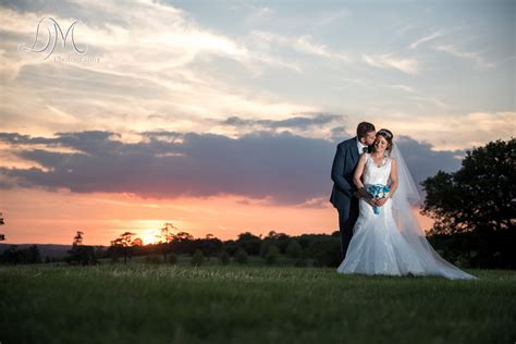 the photographer s workflow wedding photography in hshire berkshire and surrey