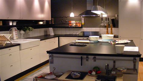 in cottage cottage keuken voorbeelden foto s keukens in cottage