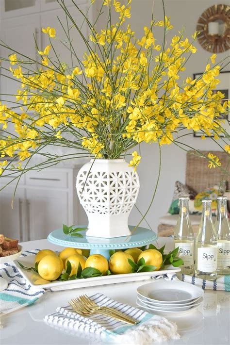 table decorations for home home table decorations center pieces 36 amzhouse com