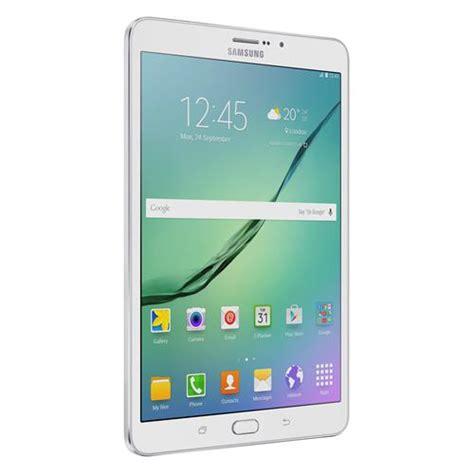 Tablet Samsung Kamera 8mp tablet samsung galaxy tab s2 4g sm t719y tela 8 32gb