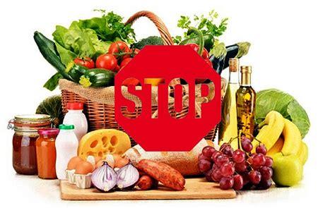 spreco alimentare nel mondo lotta allo spreco alimentare a cremona popolis