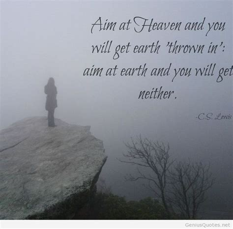 heaven quotes quotes about friends in heaven quotesgram