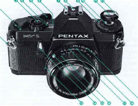 Pentax Mv 1 Instruction Manual User Manual Free Pdf