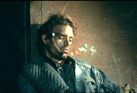 Reese Revisited by Terminator Retrospective The Terminator Revisited Collider