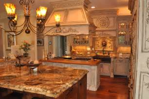 french country inspired rococo kitchen cabinets by graber ornate kitchen hood transitional kitchen marianne jones