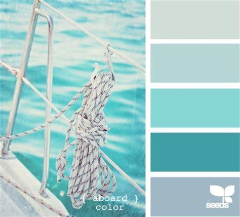 peaceful colors colors color palettes and paint palettes on pinterest