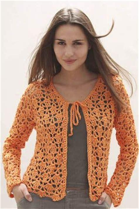 crochet cardigan pattern free pinterest cardigans cotton crochet and free pattern on pinterest